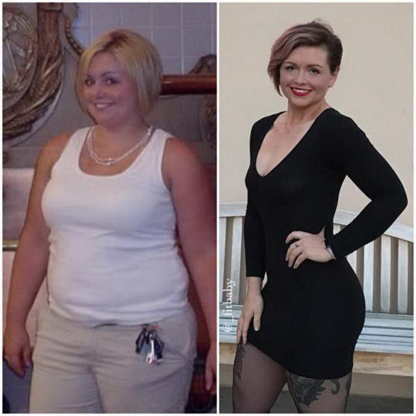 pierderea tânără în greutate macrocomenzile de pierdere a grăsimilor pentru femeie